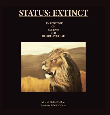 Status Extinct